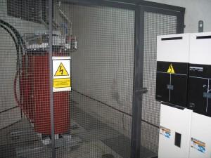 instalaciones electricas3