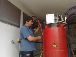 mantenimiento edificio1