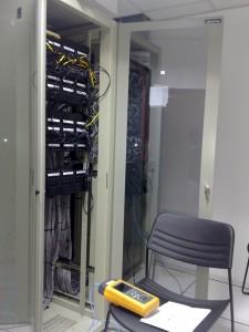 redes datos4