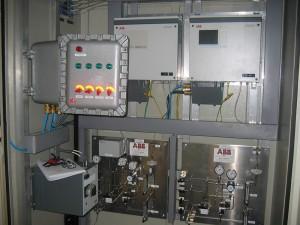 tableros electricos 3