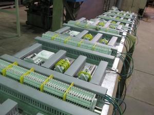 tableros electricos 5