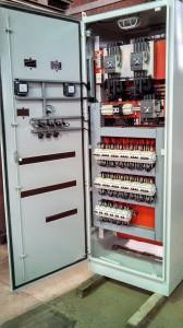 tableros electricos 6