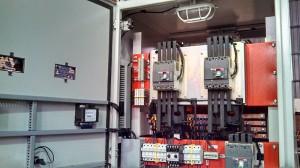 tableros electricos 7